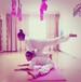 昆明瑜伽教练培训,学习瑜伽教练去哪里?