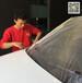 昆明汽车漆面镀晶,汽车镀晶有用吗?