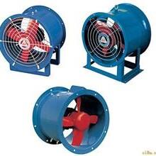 专业排烟通风离心风机蜗牛风机轴流风机维修改造更换图片
