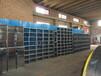 朝阳区白铁管道安装,通风管道安装价格