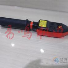 日本HASEGAWA長谷川電機工業高低壓檢電器HSN-6A圖片