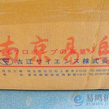 日本Furue-pump古江科学循环泵RP-CF4AC100V原装图片