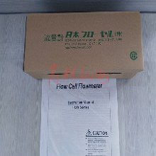 日本FLOWCELL流量计FLFLY-H型图片