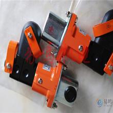 供应日本大和电业daiwadengyo安全锁SPTL-11-W安全插销图片