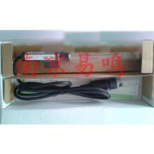 日本DKK電極東亞電波PH電極原裝ELP-031圖片