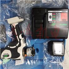 日本JST便攜式充電裸端子冷壓著鉗BCT-0514L圖片