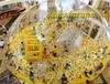 城堡探险-儿童游乐设施厂家-深圳市思高特