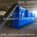 直销带式化工烘干设备石油催化剂干燥设备
