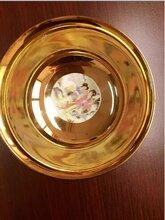 上海文交所真的可以挂牌交易古董古玩收藏品吗谁来买