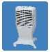 电子行业专用电极式加湿器