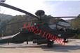 军事模型展览理念军事模型制作方案军事模型出租出售
