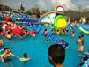 水上樂園設備出售水上樂園出租出售水上樂園展覽出租