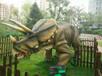 鶴壁自動仿真恐龍模型出租訂制,恐龍展出租