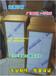 广西超薄灯箱,南宁超薄灯箱,南宁超薄灯箱制作