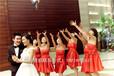 中山东区石歧火炬区婚礼跟拍图片摄影师录像视频剪辑拍摄公司价格