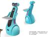 2017赤峰餐厅机器人送餐传菜机器人机器人加盟代理