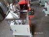 青岛端面铣床厂家/LDX-200端面铣床批发价格