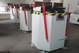 断桥铝门窗设备价格表/断桥铝设备厂家供应