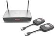 宝疆BOEGAM一键联-无线联·享系统无线会议系统ESHOW-M800