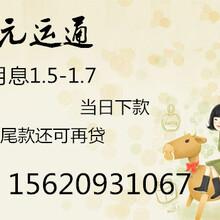 贷款渠道——天津房屋抵押贷款、房屋抵押银行贷款