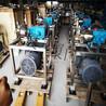 柱塞泵3535