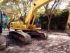 小松240一8二手挖掘機火爆銷售中。