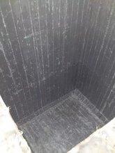 环氧树脂防水漆哪家强?石家庄河北标盈厂家供应路灯杆防水涂料,垃圾车防水防腐贴布胶,环氧重防腐涂料图片