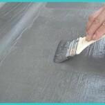 环氧树脂腻子石家庄河北标盈供应防水腻子,防腐腻子,地面找平腻子图片