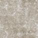 供应内蒙古自治区环氧树脂海蓝色鱼池涂料石家庄河北标盈环保科技有限公司