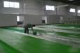供应石家庄市环氧树脂水池防腐胶涂料石家庄河北标盈环保科技有限公司