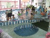 供应抚州市环氧树脂游泳池防腐胶防滑涂料石家庄河北标盈环保科技有限公司