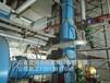 河北标盈供应鹤岗市环氧树脂高硬度粘接力强路面专用胶
