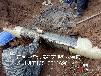 河北标盈供应泸州市环氧树脂路面胶