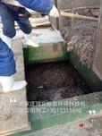 供应河北标盈石家庄厂家唐山市环氧树脂养虾池内壁涂料图片