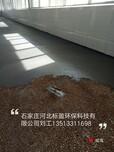 供应河北标盈石家庄厂家威海市环氧树脂植筋胶图片