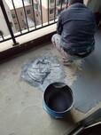 供应河北标盈石家庄厂家铁岭市环氧树脂食品级酸菜池内壁防腐防水涂料图片