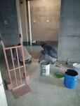 供应河北标盈石家庄厂家防城港市环氧树脂防水胶图片