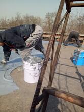 供应平凉市销售环氧树脂养虾池涂料图片