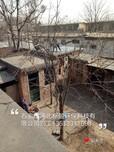 供应河北标盈石家庄厂家扬州市环氧树脂食品级酸菜池内壁防腐防水涂料图片