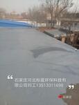 供应河北标盈石家庄厂家河北省环氧树脂养虾池内壁涂料图片