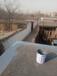 供應石家莊河北標盈新鄉市環氧樹脂地鐵基礎裂紋專用注射漿液
