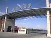 供应河北标盈石家庄厂家菏泽市环氧树脂养大鱼池防水涂料
