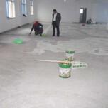 供应河北标盈石家庄厂家环氧树脂养虾池内壁涂料图片
