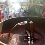 供应河北标盈石家庄厂家武威市环氧树脂制药厂防腐防水涂料、图片