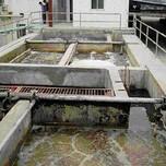 供应河北标盈石家庄厂家石家庄市环氧树脂食品级酸菜池内壁防腐防水涂料图片