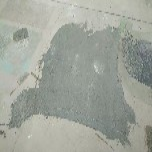 供应河北标盈石家庄厂家锦州市环氧树脂食品级酸菜池内壁防腐防水涂料图片