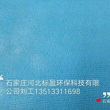 供应邢台市销售环氧树脂养大鱼池防水涂料