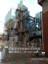 供应邯郸市环氧树脂环保型三油两布防腐防水涂料图片