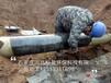 石家庄河北标盈供应杭州市河北标盈环氧树脂电子灌封胶