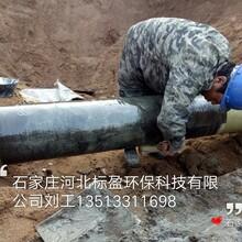 供应忻州市环氧树脂植筋胶图片